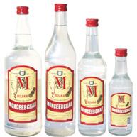 Как сделать водку мягче на вкус 623